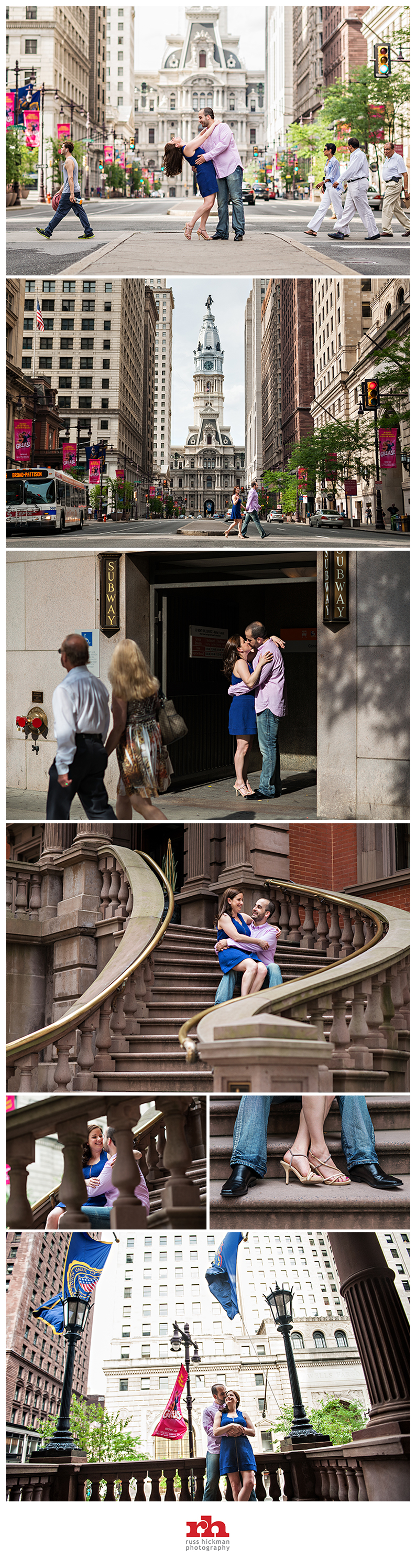 Philadelphia Wedding Photographer JAEB0002