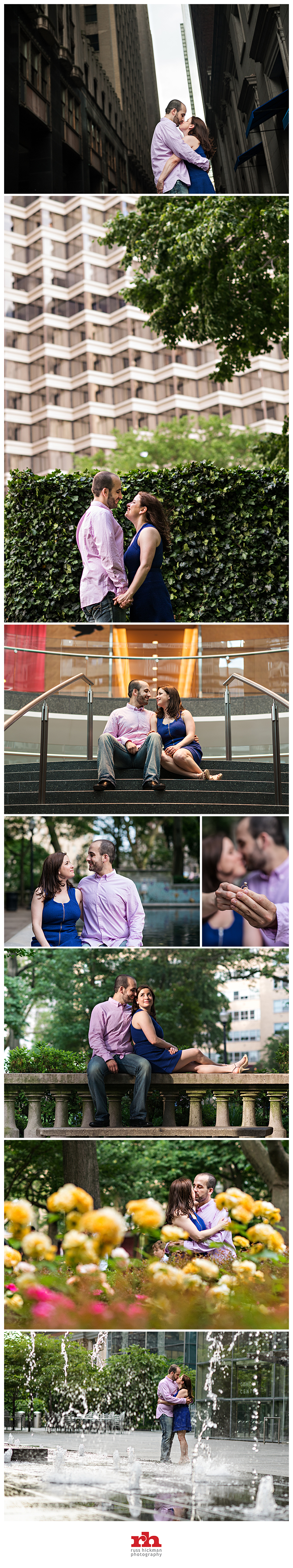 Philadelphia Wedding Photographer JAEB0003
