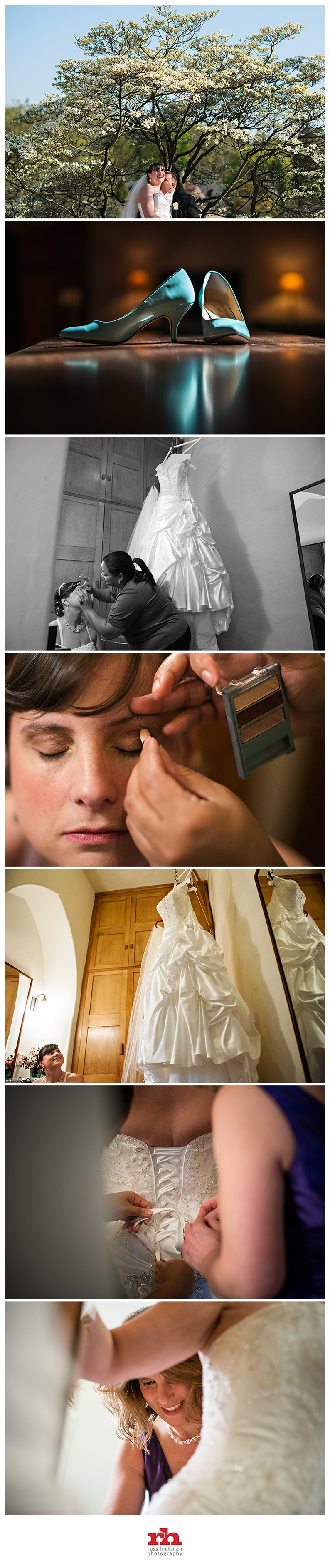 Philadelphia Wedding Photographer RTWB0001