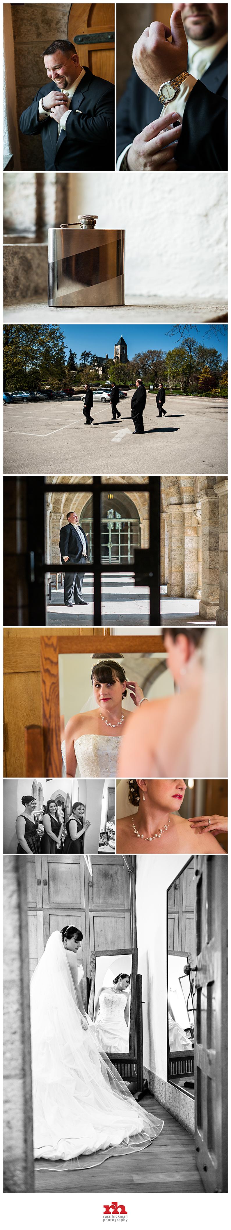 Philadelphia Wedding Photographer RTWB0002