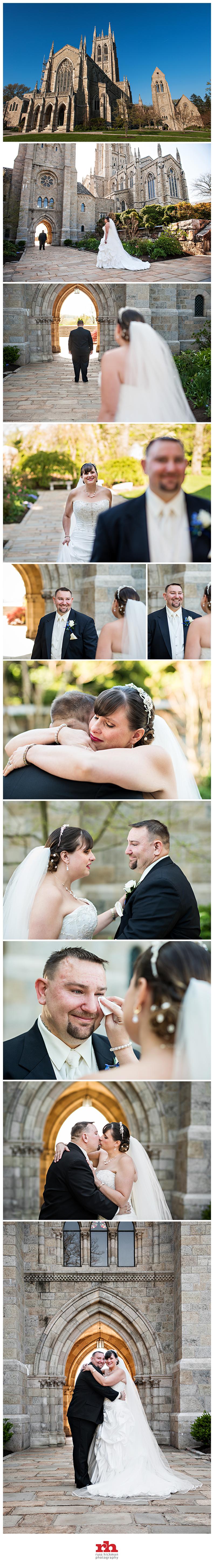 Philadelphia Wedding Photographer RTWB0003