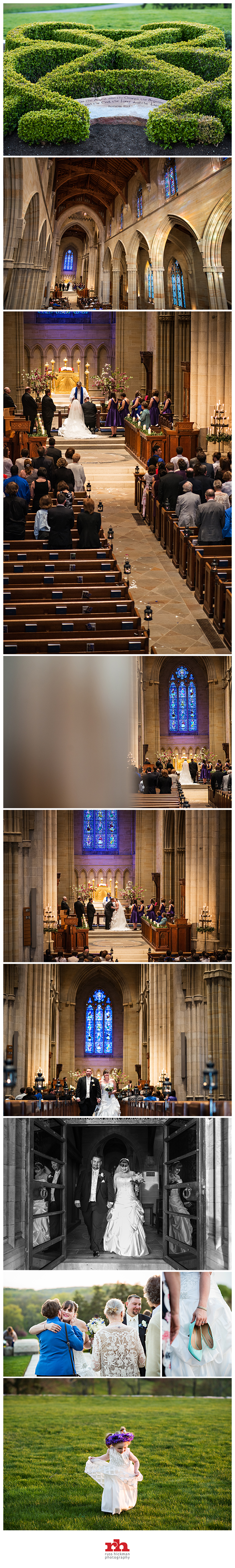 Philadelphia Wedding Photographer RTWB0004