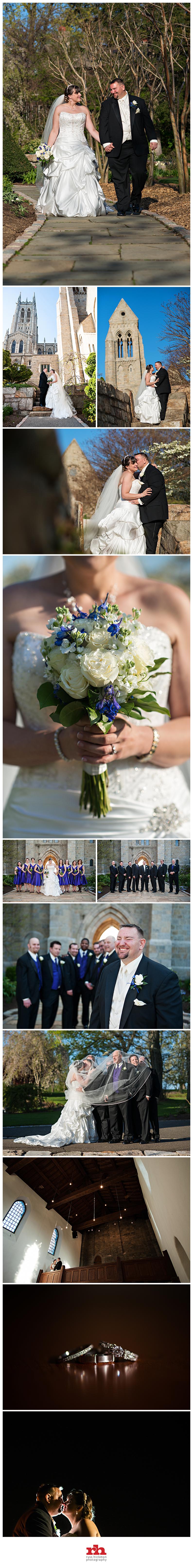 Philadelphia Wedding Photographer RTWB0005