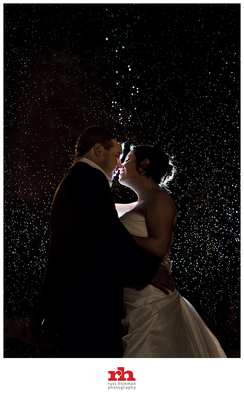 Philadelphia Wedding Photographer ABWB0001