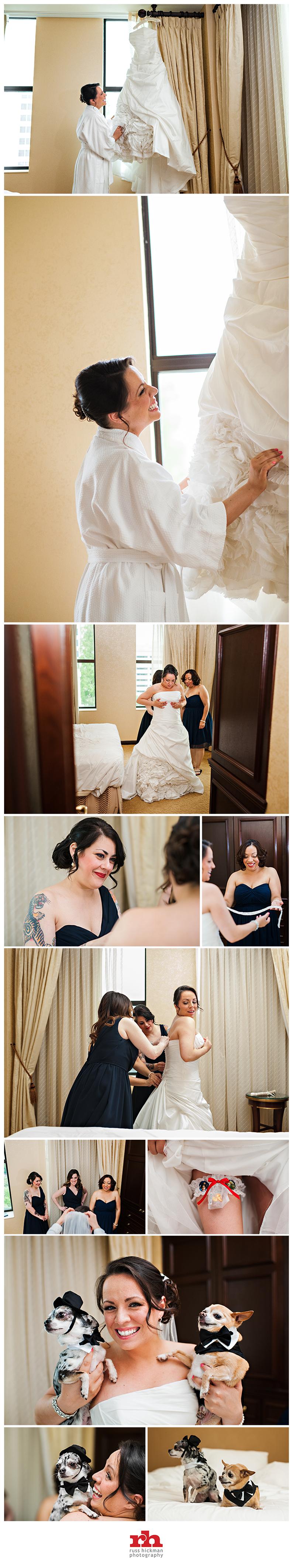 Philadelphia Wedding Photographer ABWB0003