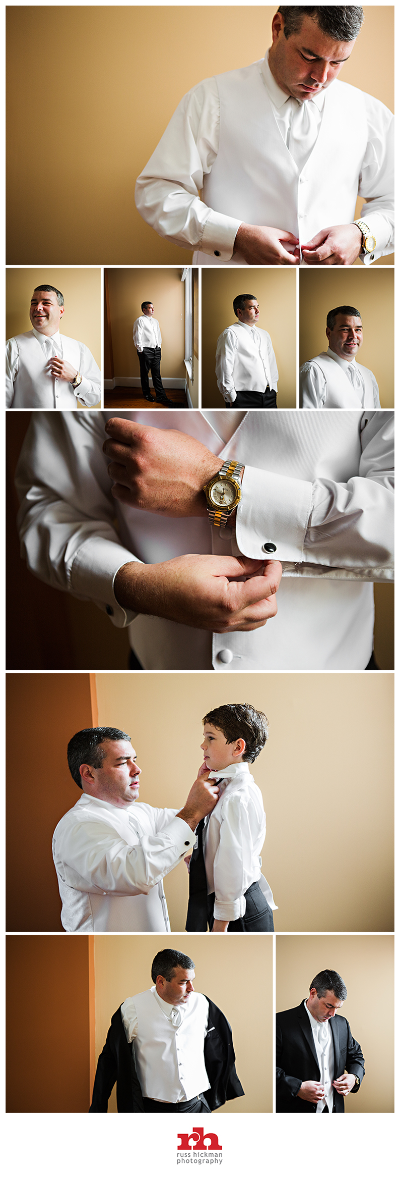 Philadelphia Wedding Photographer ABWB0004