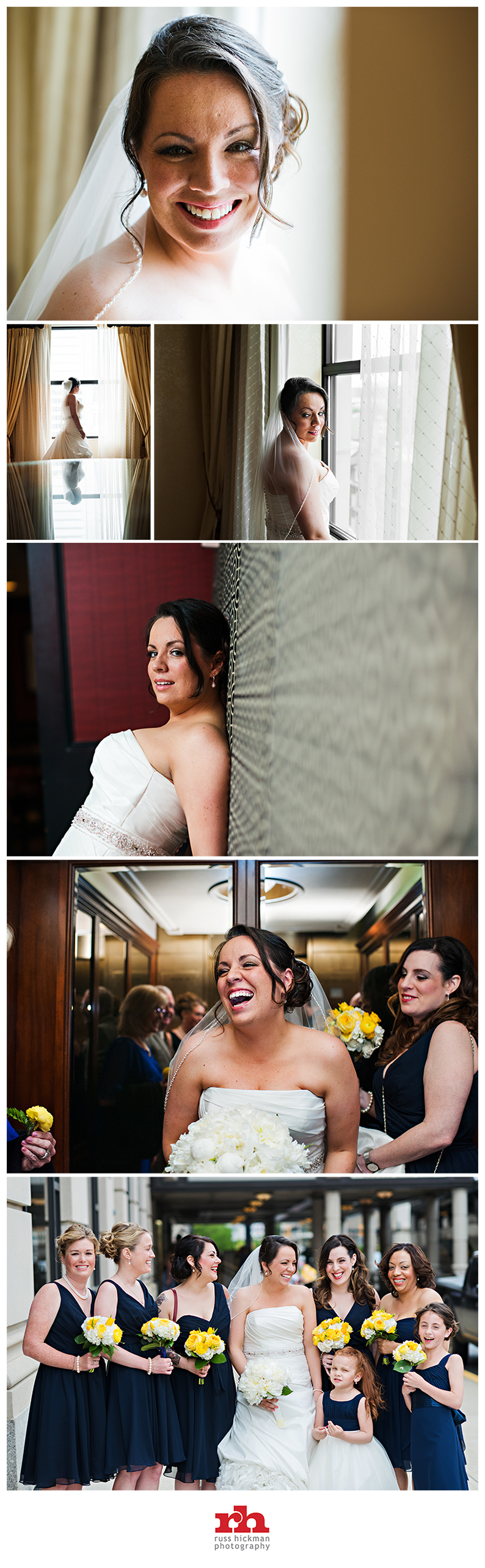 Philadelphia Wedding Photographer ABWB0005