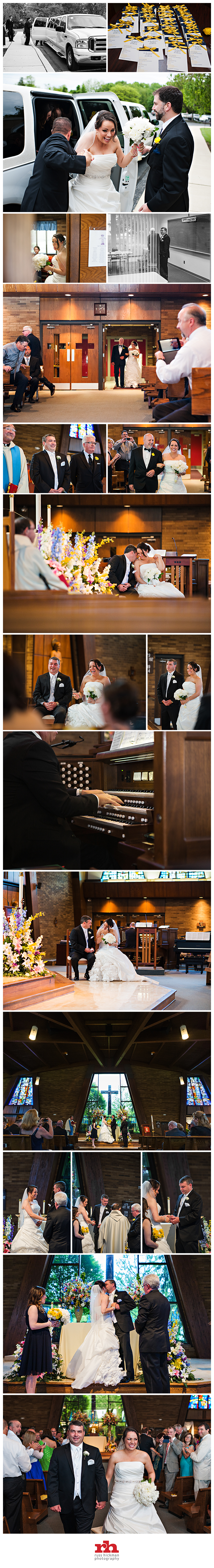 Philadelphia Wedding Photographer ABWB0006