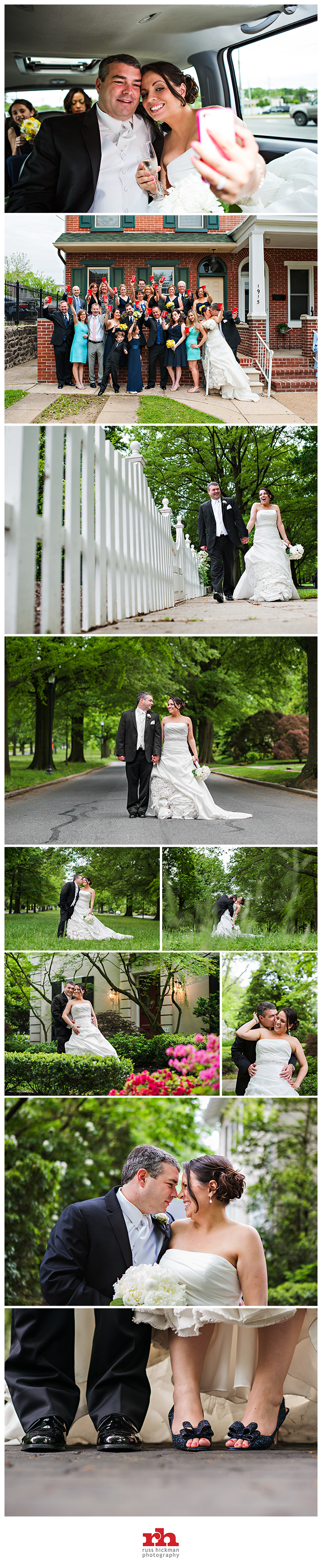 Philadelphia Wedding Photographer ABWB0007
