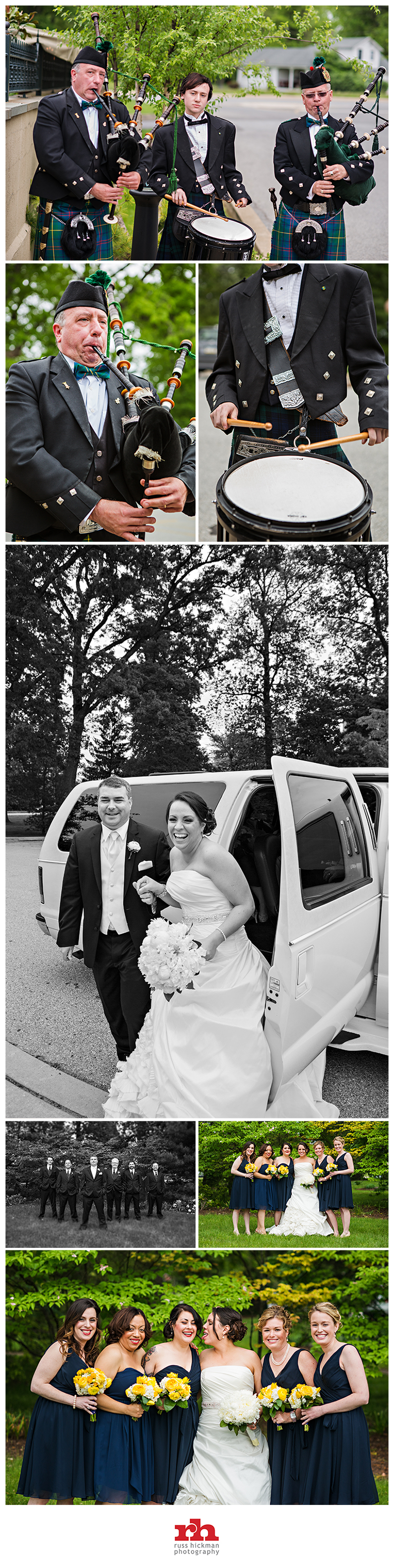 Philadelphia Wedding Photographer ABWB0008
