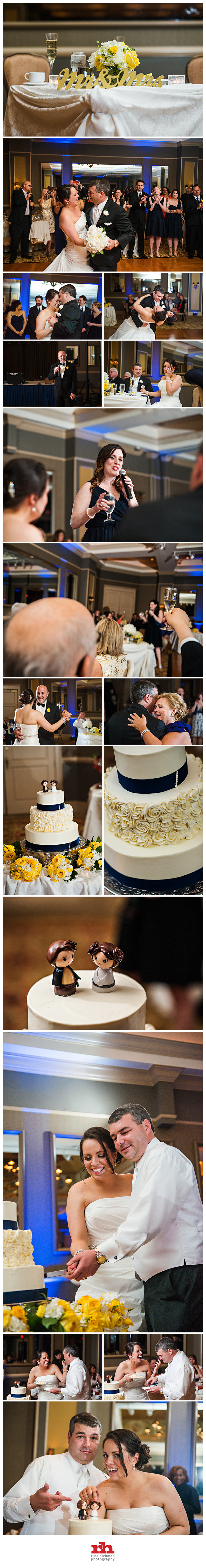 Philadelphia Wedding Photographer ABWB0009