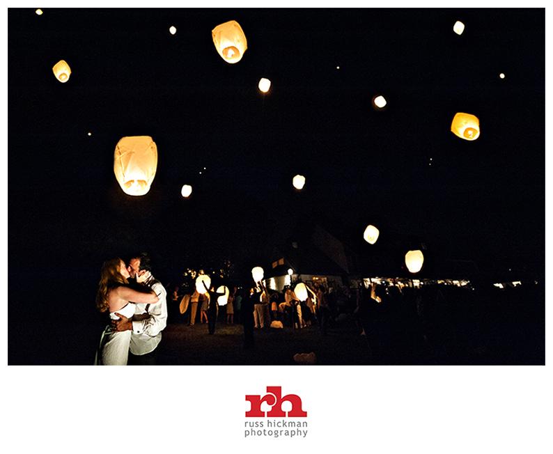 Philadelphia Wedding Photographer JAW1