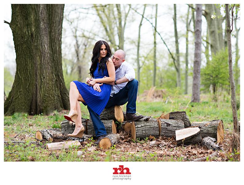 Philadelphia Wedding Photographer JHEFB001