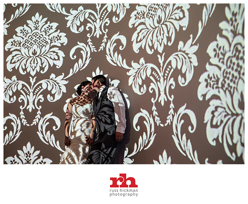 Philadelphia Wedding Photographer KPW1