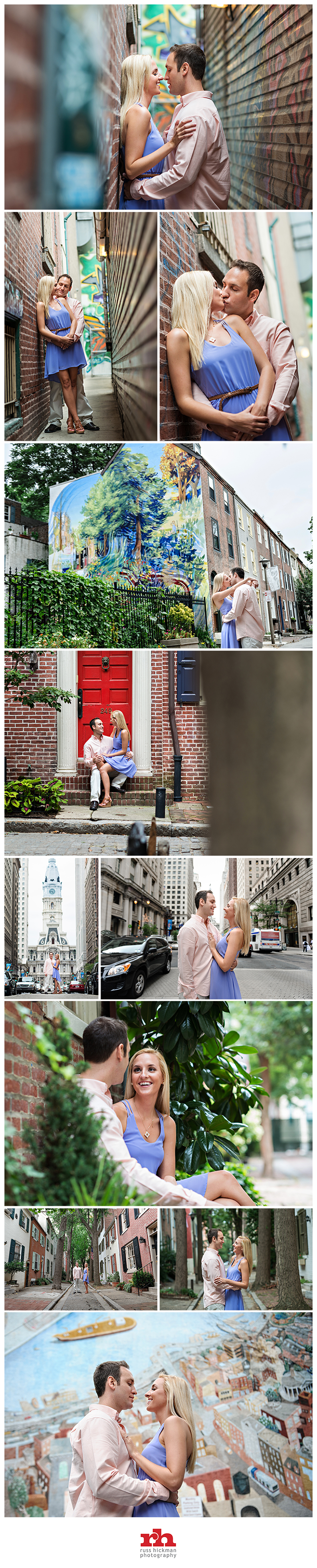 Philadelphia Wedding Photographer MSE0001