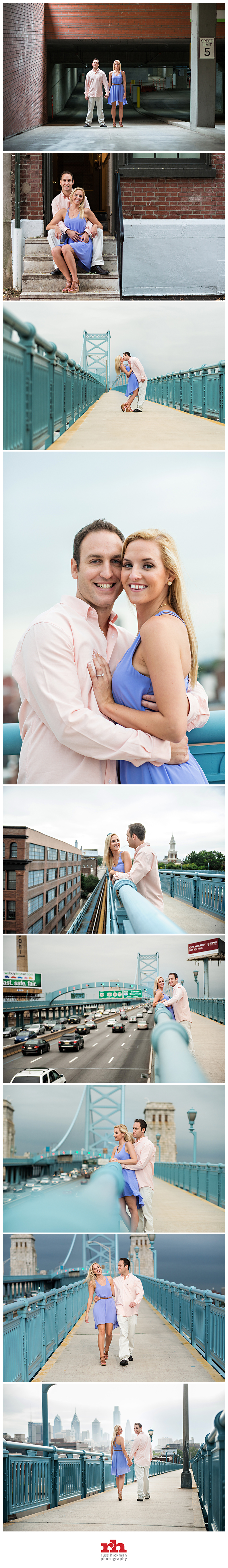 Philadelphia Wedding Photographer MSE0002