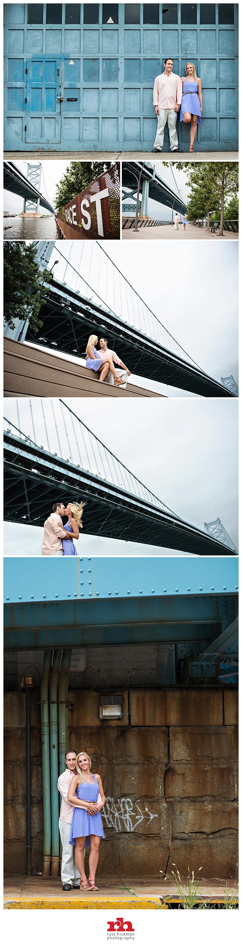 Philadelphia Wedding Photographer MSE0003
