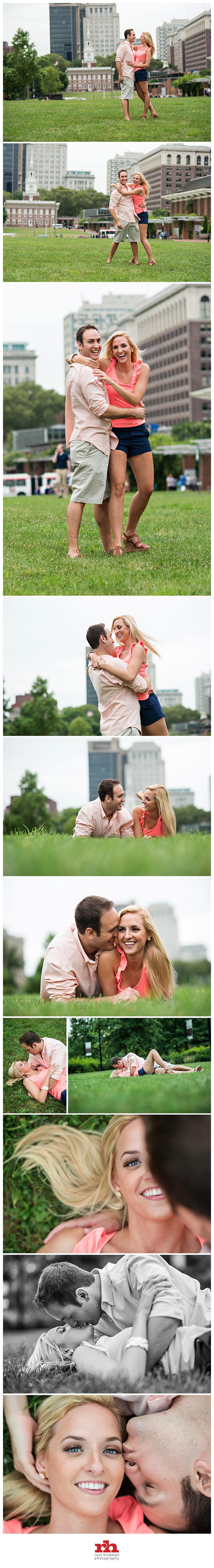 Philadelphia Wedding Photographer MSE0004