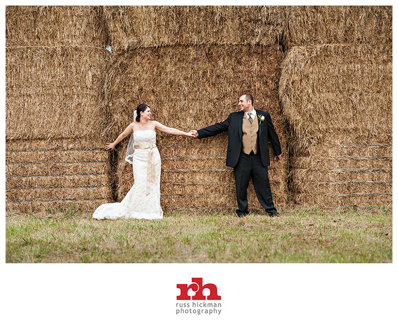 Philadelphia Wedding Photographer TPW1