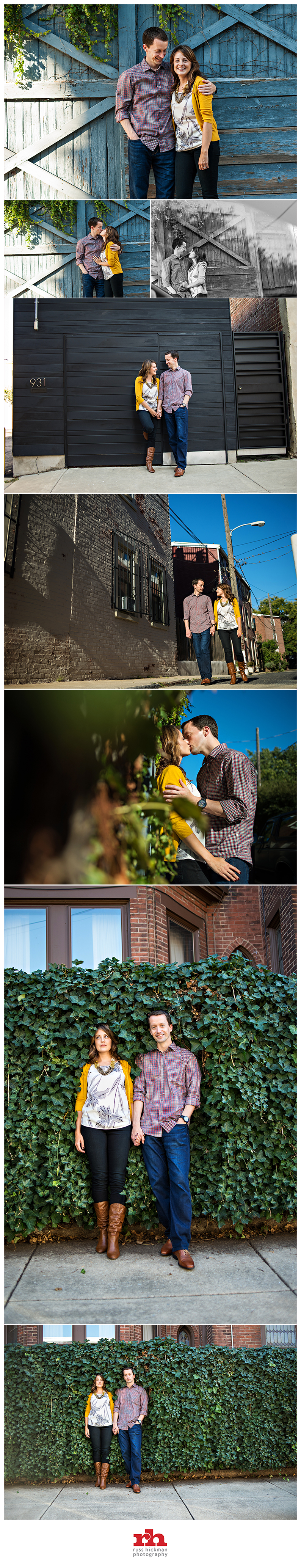 Philadelphia Wedding Photographer AJE03