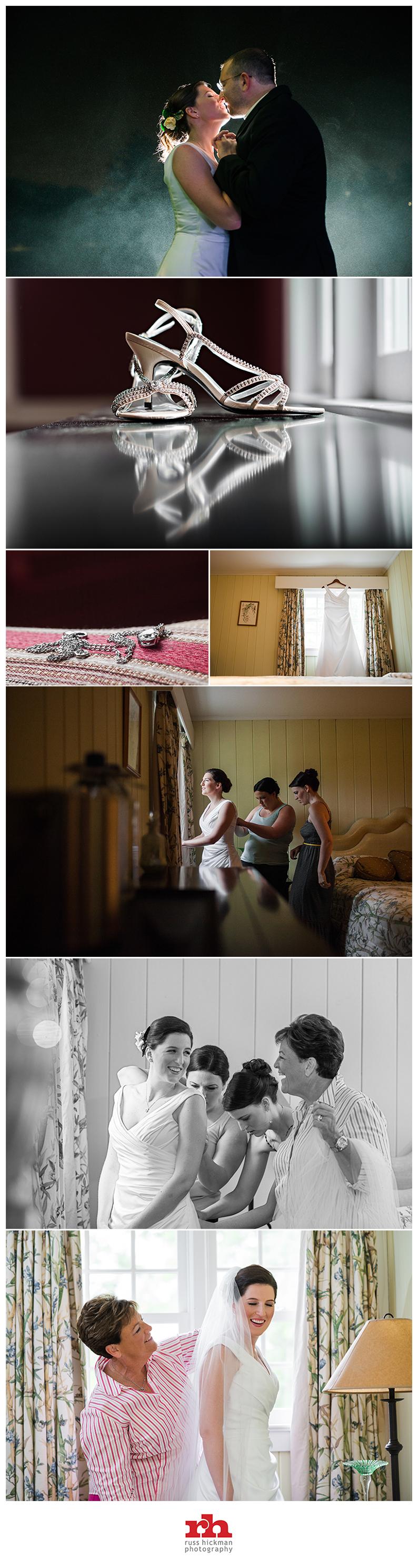 Philadelphia Wedding Photographer MZWB0001