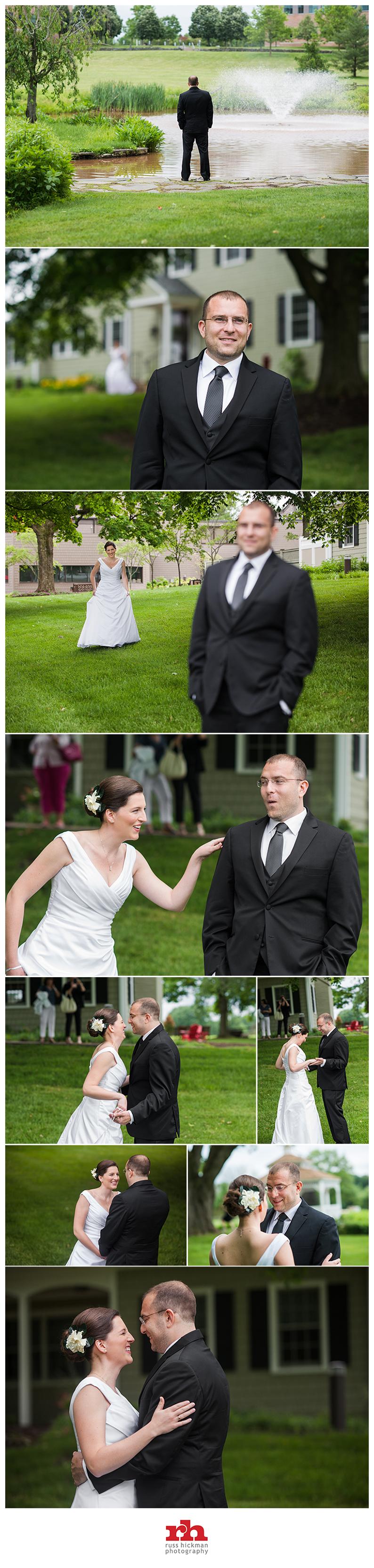 Philadelphia Wedding Photographer MZWB0002