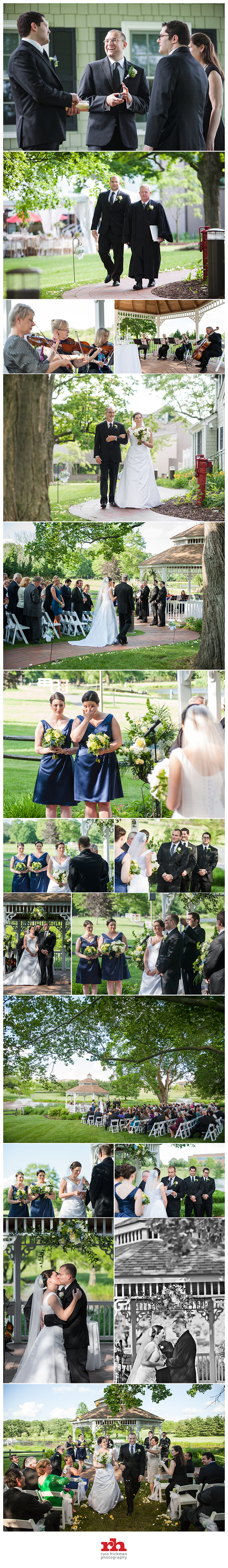 Philadelphia Wedding Photographer MZWB0003