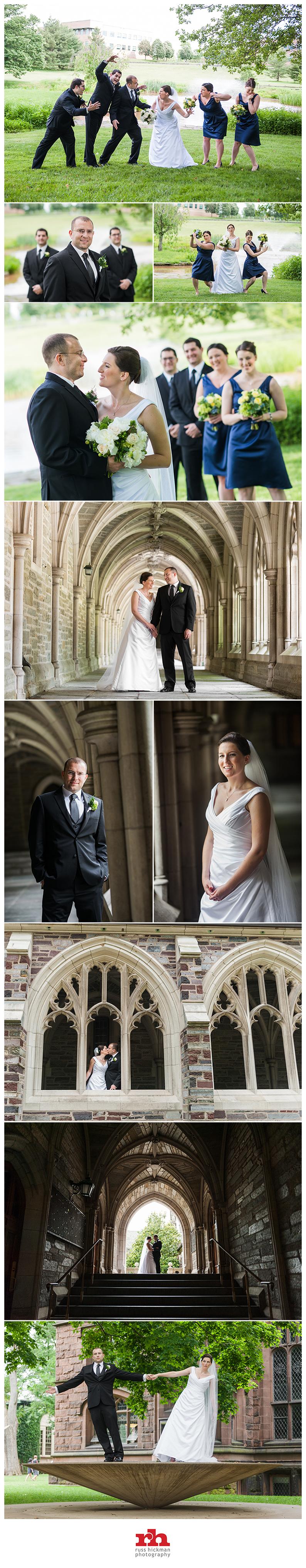 Philadelphia Wedding Photographer MZWB0004