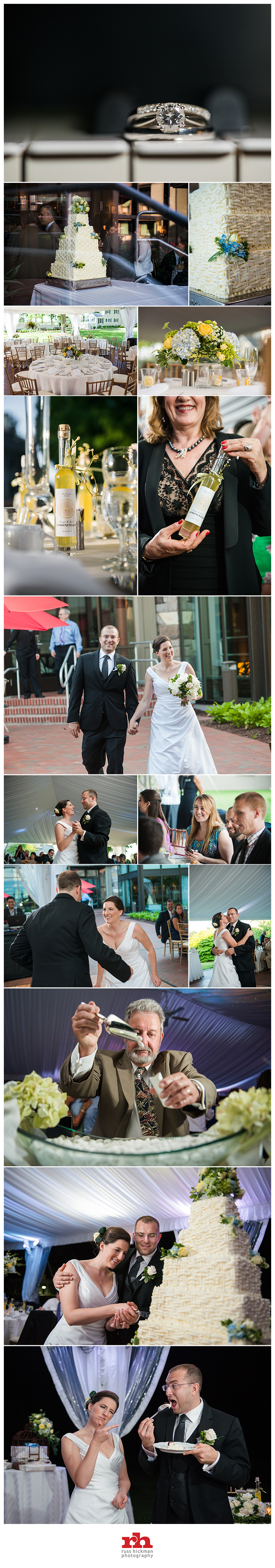Philadelphia Wedding Photographer MZWB0006