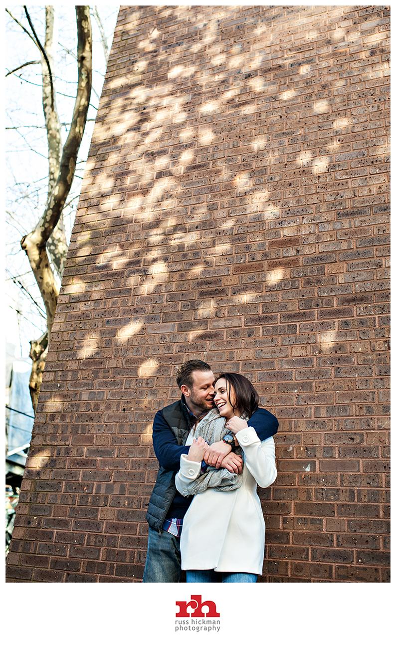 Philadelphia Wedding Photographer HME1