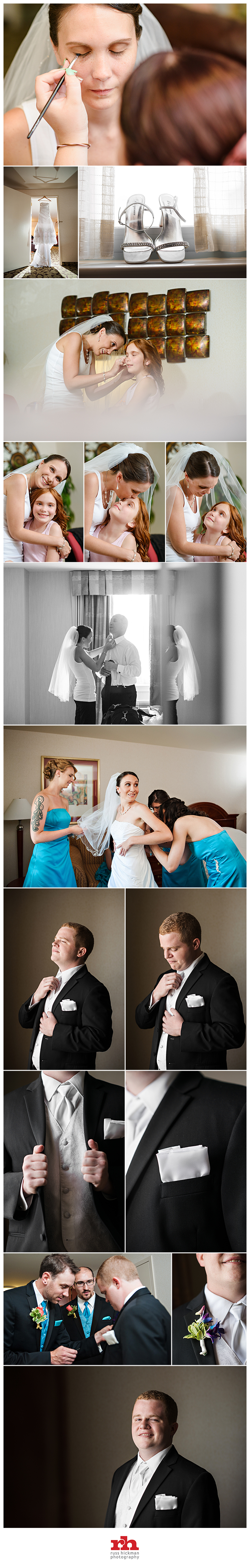 Philadelphia Wedding Photographer SCWB002