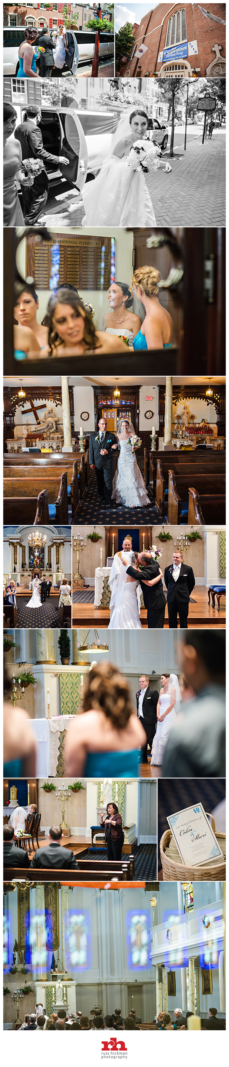 Philadelphia Wedding Photographer SCWB003