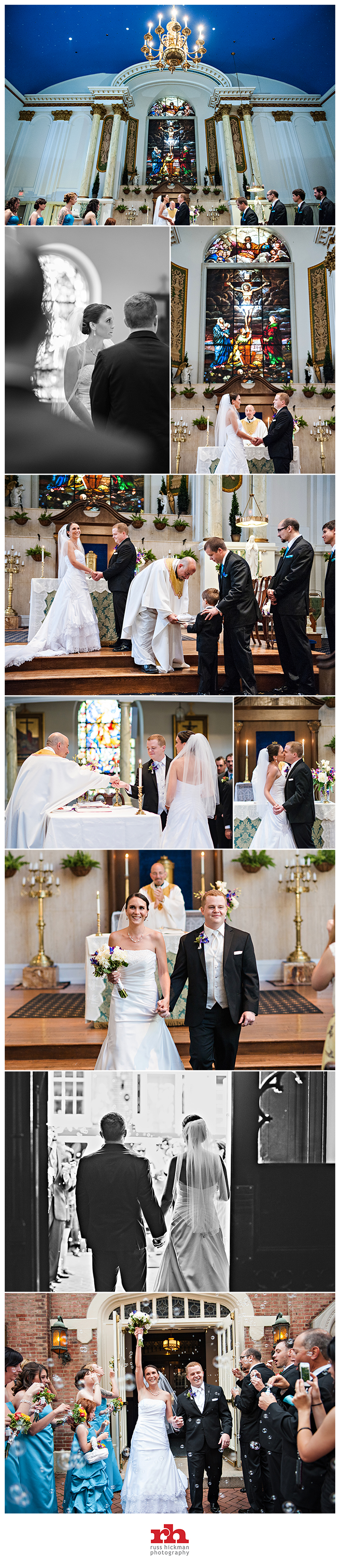 Philadelphia Wedding Photographer SCWB004