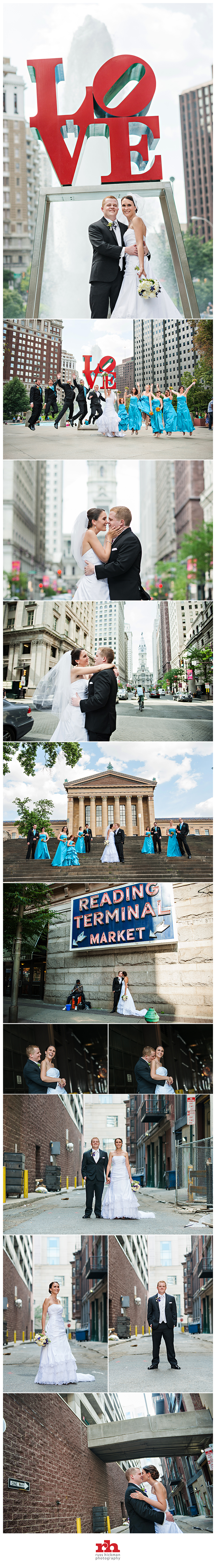 Philadelphia Wedding Photographer SCWB005