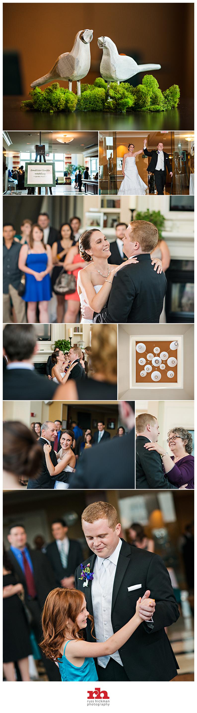Philadelphia Wedding Photographer SCWB006