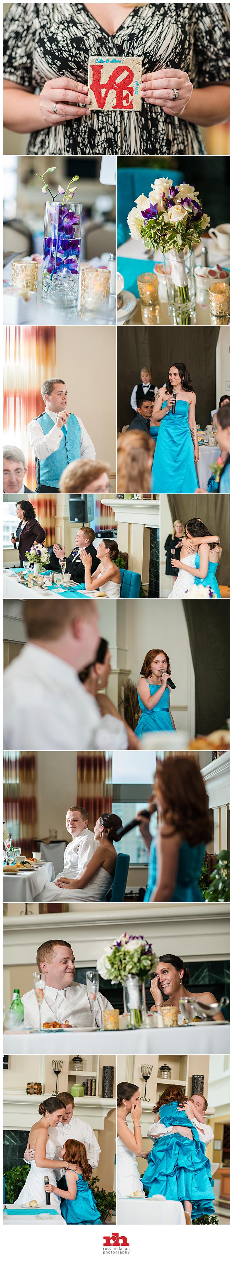 Philadelphia Wedding Photographer SCWB007