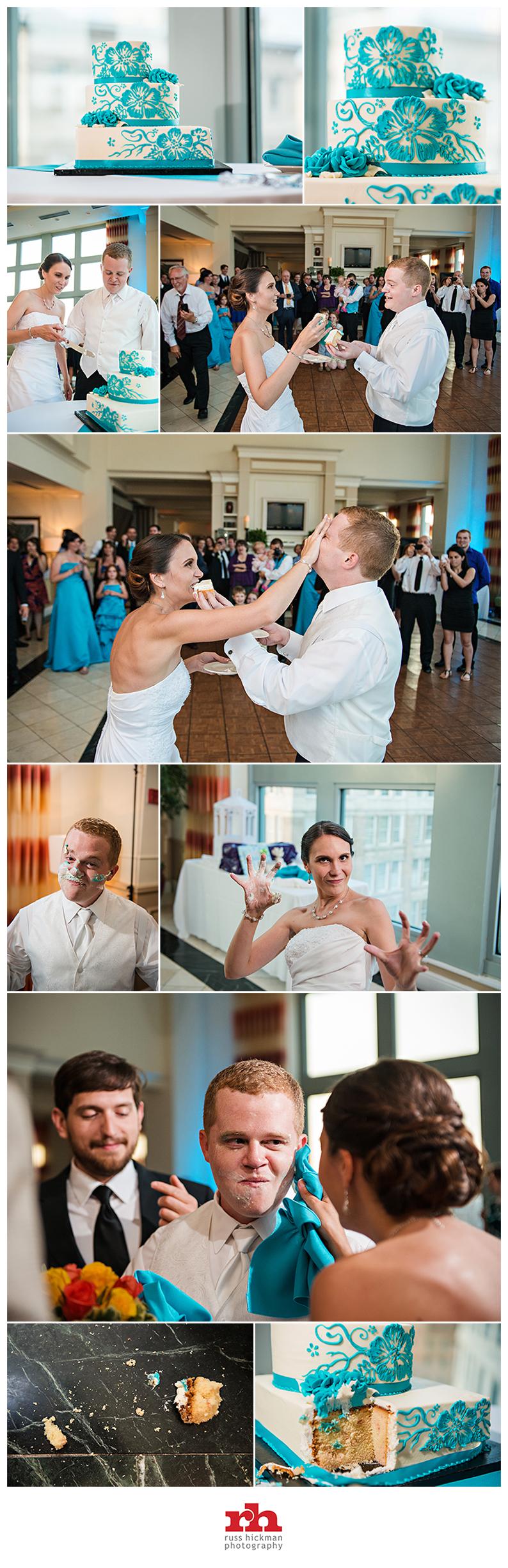 Philadelphia Wedding Photographer SCWB008