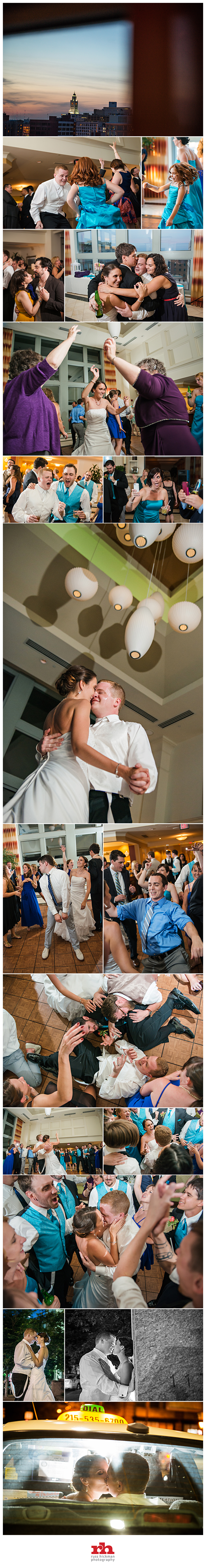 Philadelphia Wedding Photographer SCWB009