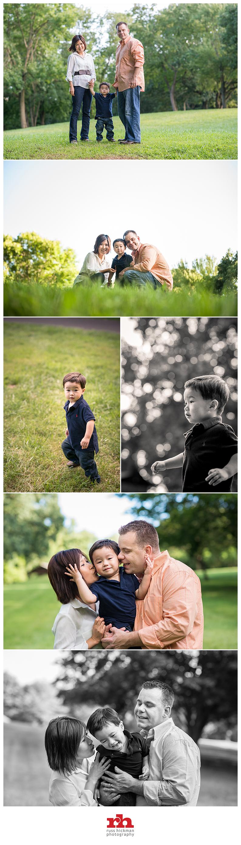 Philadelphia Family Photographer WFSFB002