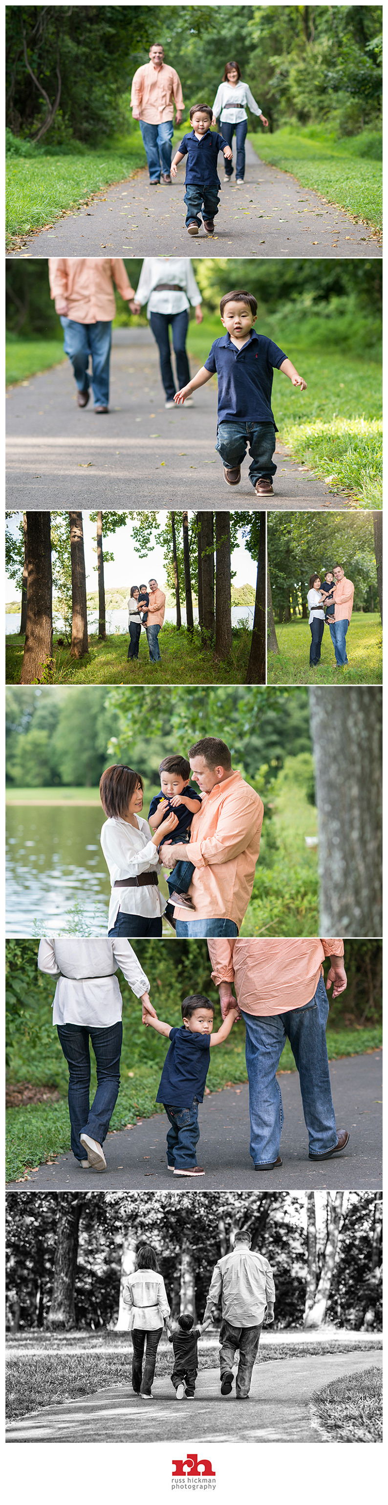 Philadelphia Family Photographer WFSFB003