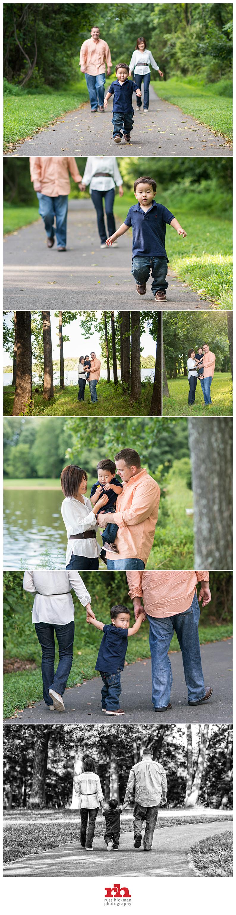 Philadelphia Family Photographer WFSFB003