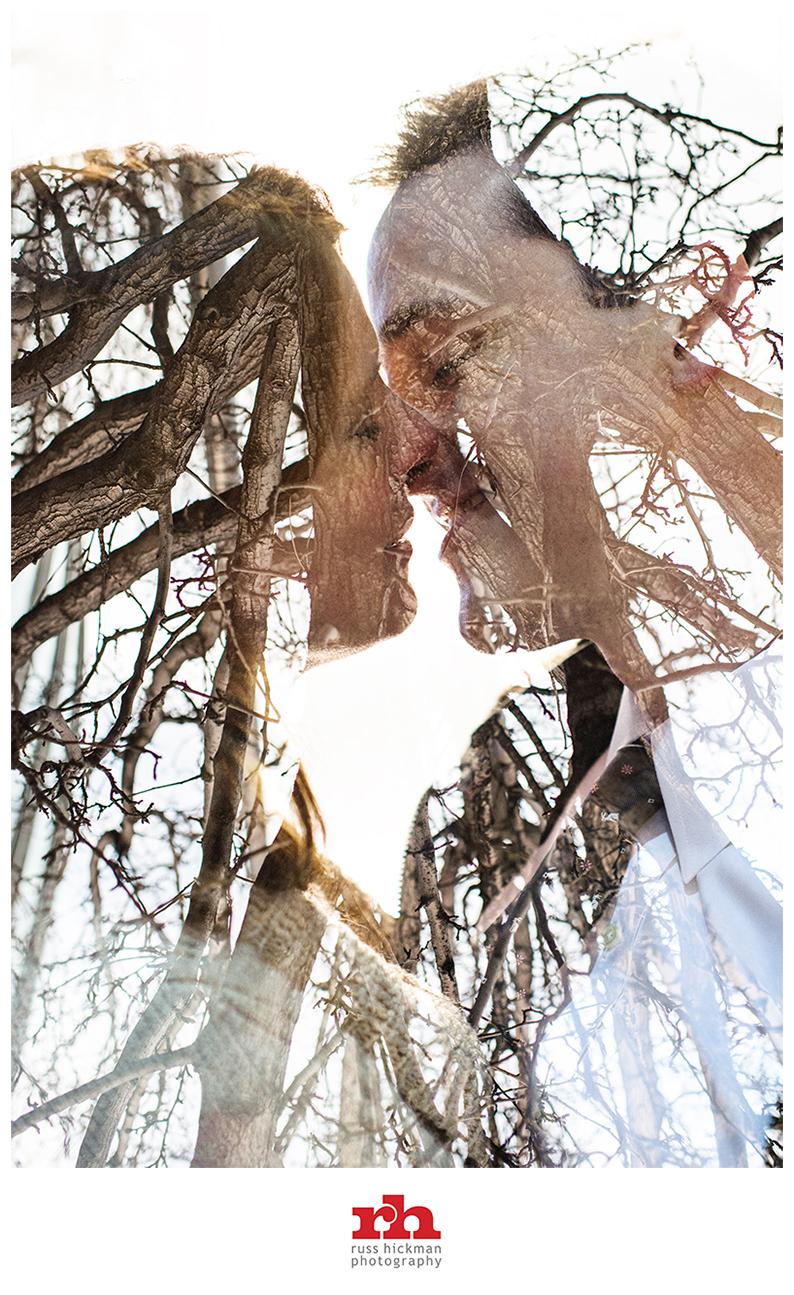 Philadelphia Wedding Photographer JJE01