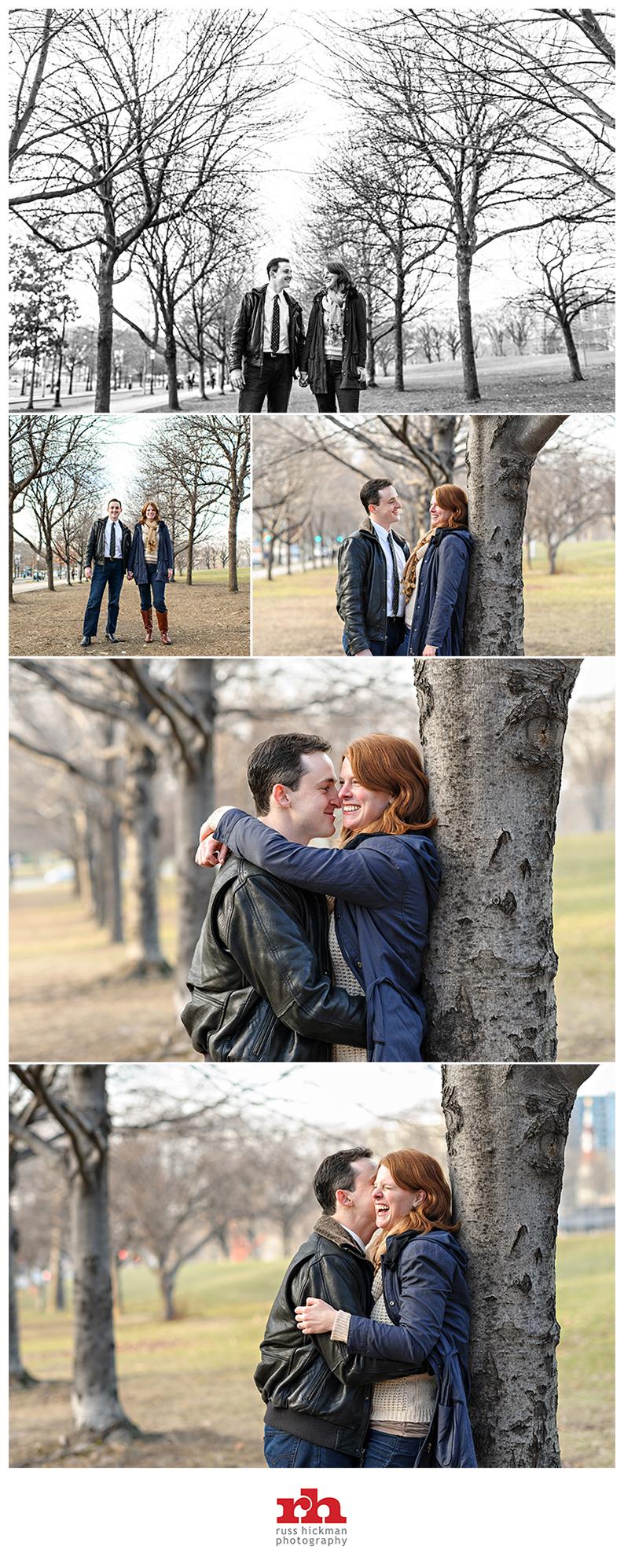 Philadelphia Wedding Photographer JJE02