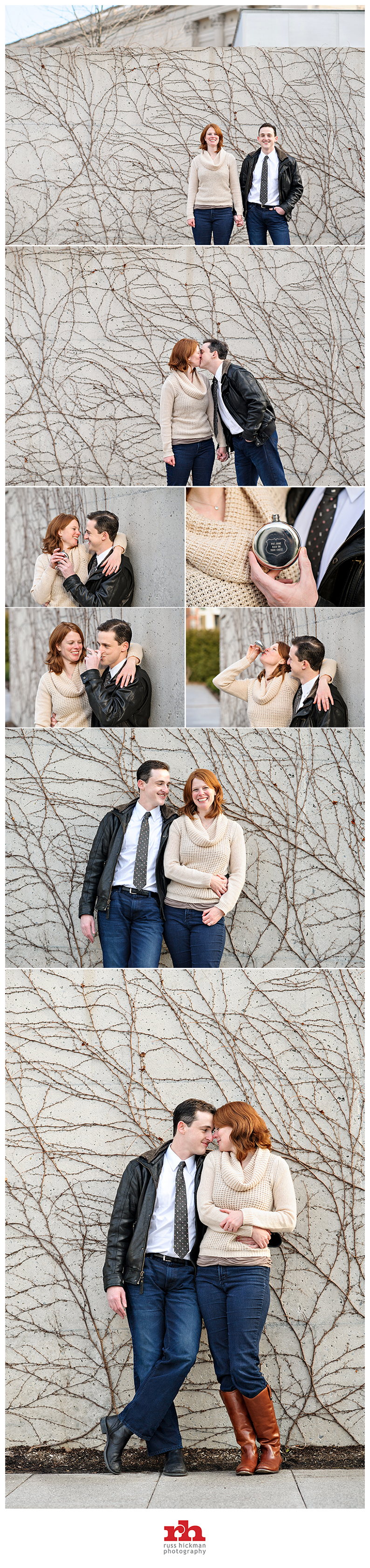 Philadelphia Wedding Photographer JJE03