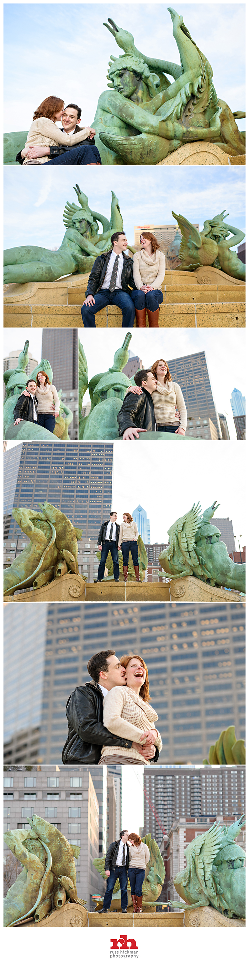 Philadelphia Wedding Photographer JJE05