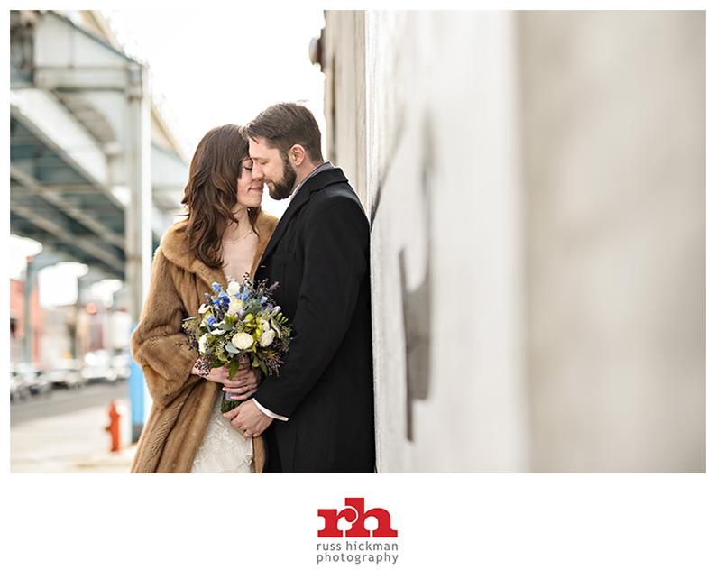 Philadelphia Wedding Photographer JJW01