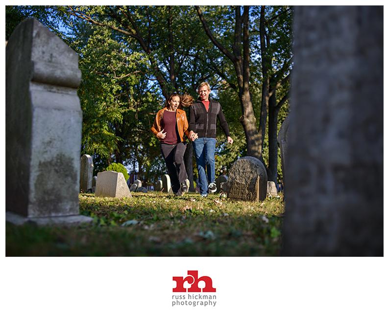 Philadelphia Wedding Photography ATEB05