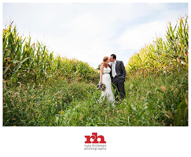Philadelphia Wedding Photography JAWB10