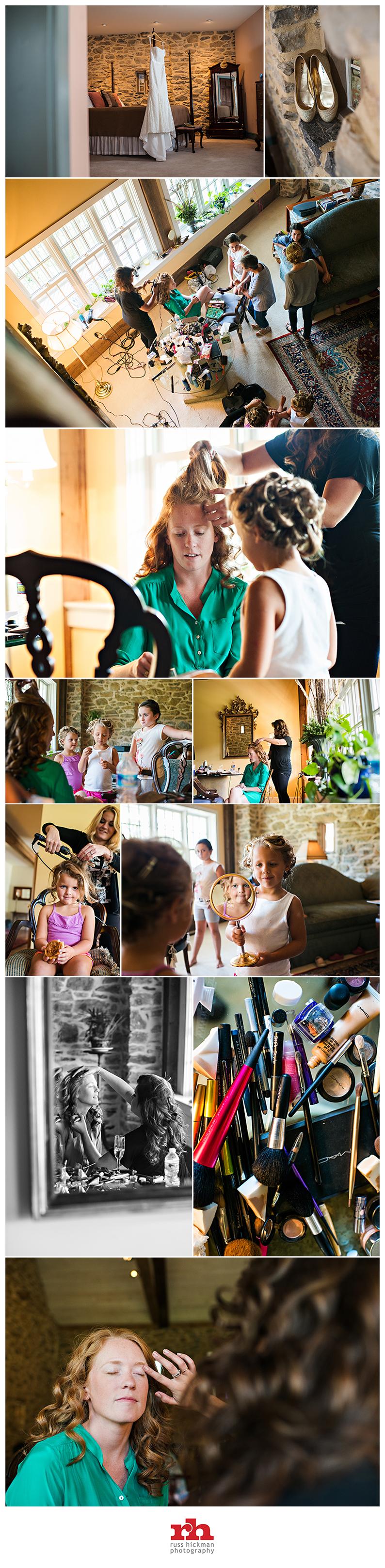 Philadelphia Wedding Photography JAWB11