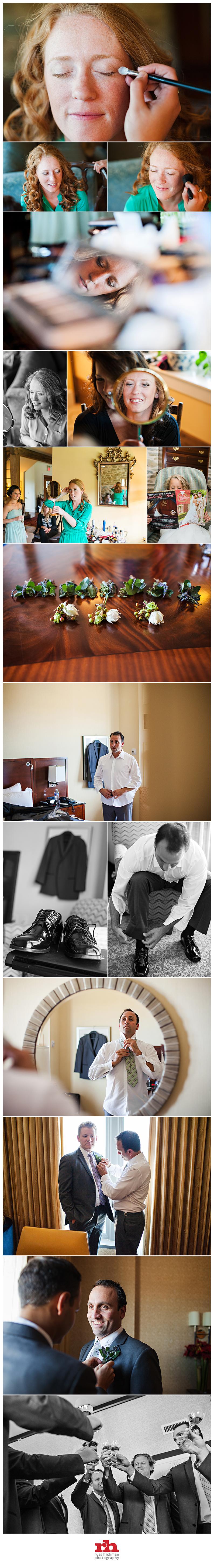 Philadelphia Wedding Photography JAWB12